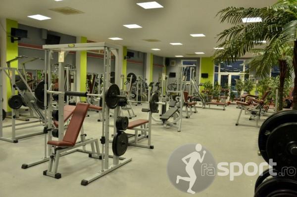 Sala fitness forex brasov preturi